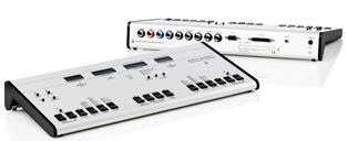 丹麦麦迪克听力计SM960-C