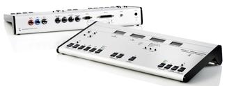 丹麦麦迪克听力计SM950-S