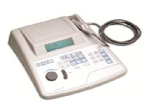 GSI 39 Auto Tymp自动鼓室压测量仪