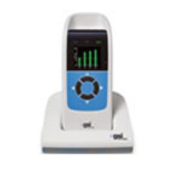 GSI-70耳声发射(筛查型)检测仪