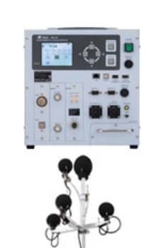 听力计NA-37