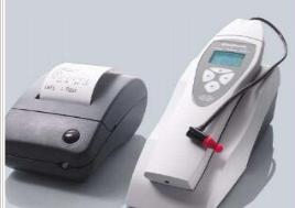 丹麦国际听力OtoRead新生儿听力筛查仪