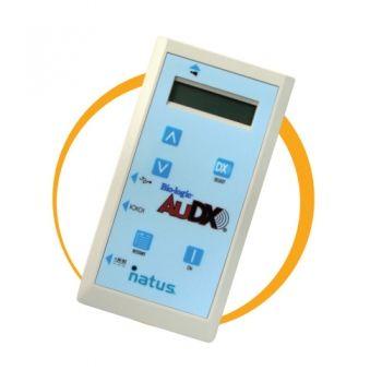 AuDX耳声发射测试仪