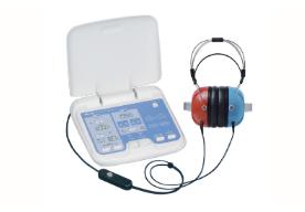 AA-58筛查型听力计