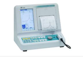 RS-H1声导抗仪