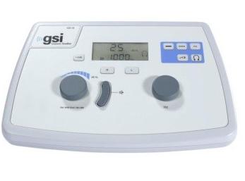 美国GSI18筛查型听力计