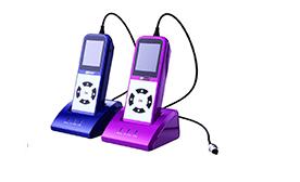 麦力声MA01耳声发射听力筛查仪