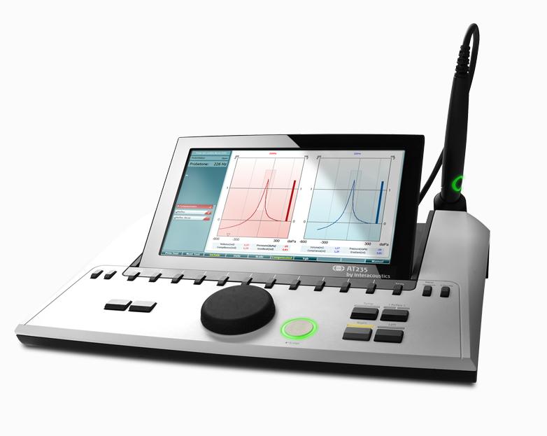 声阻抗测试_丹麦国际听力计-听力计产品介绍网