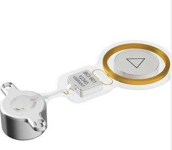 美笛乐SYMFIT BAO振动声桥及骨桥声音处理器调试软件